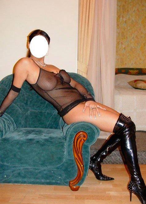 Проститутки Крыма