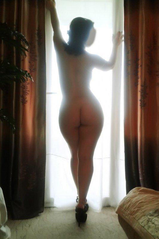 Владивостока элитныепраститутки