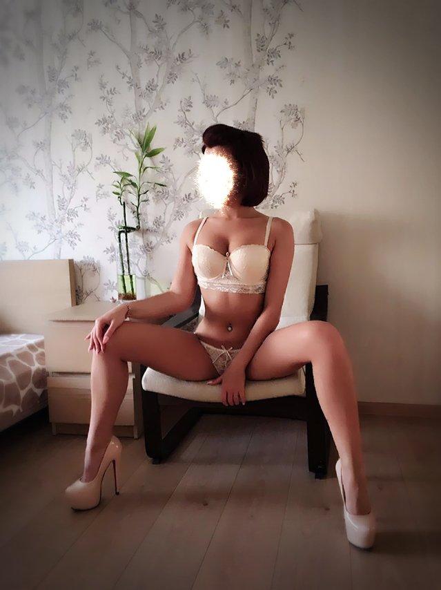 на проститутки нейбута владивостока
