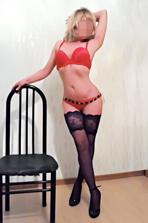 Ставрополя мистер проститутки